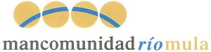 Página web oficial Mancomunidad de Servicios Sociales Rio Mula Logo